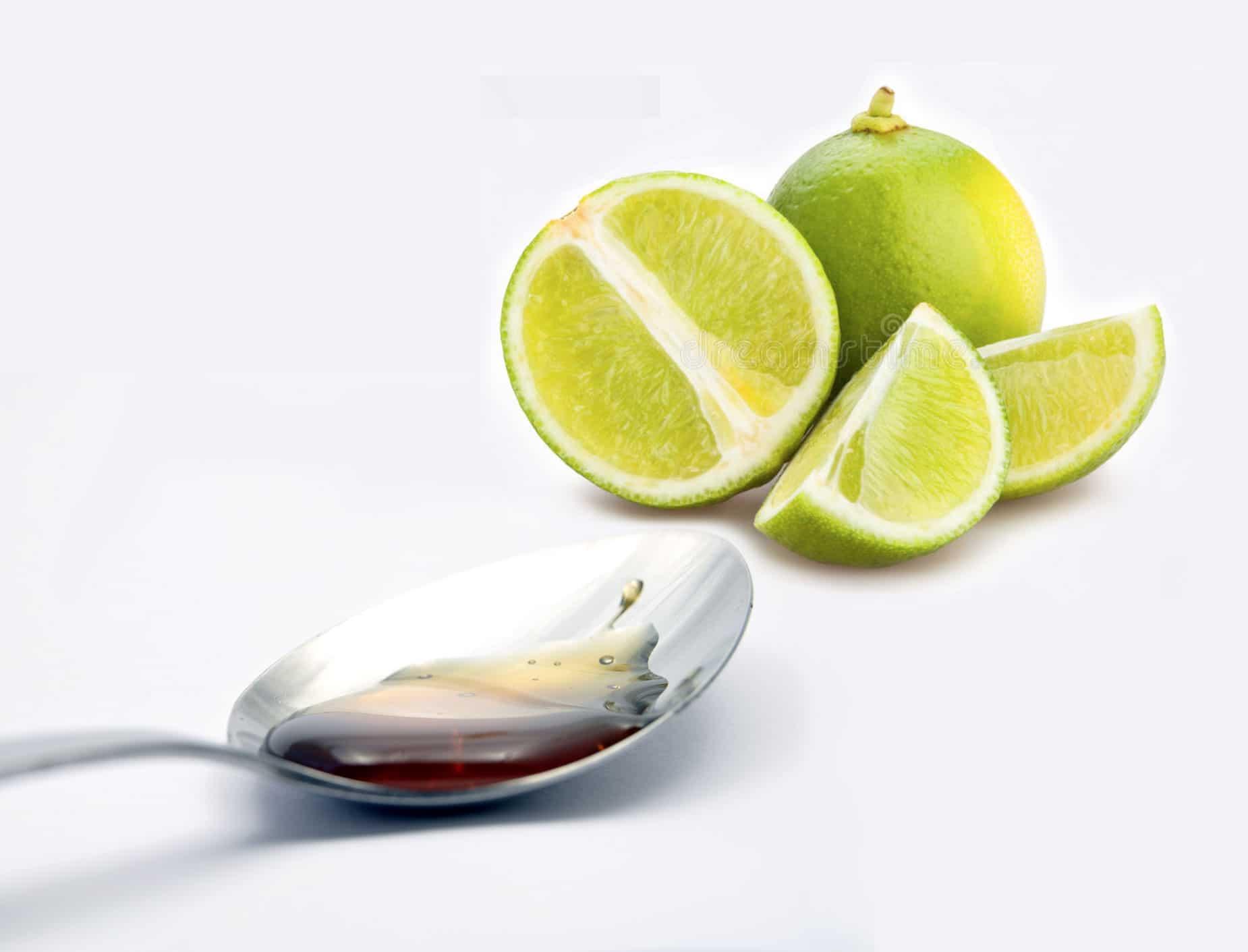 dieta depurativa sirope de savia de arce