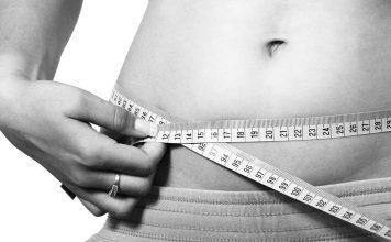 Perder peso con el ayuno