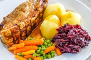 La dieta cetogénica -que es, como, cuando y porqué hacerla