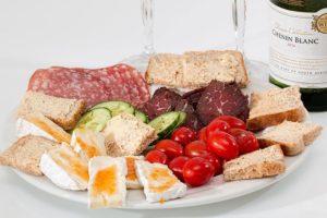Dieta protéica: Qué es, cómo seguirla y contraindicaciones