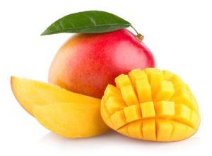 Monodieta: ejemplos de ayuno de arroz y manzana