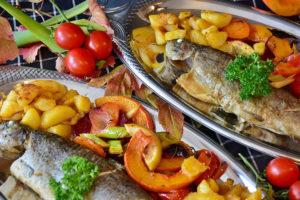 Dieta Atkins: Fases, contraindicaciones y alimentos permitidos
