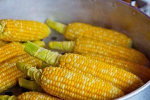 3 Propiedades nutricionales del maiz que mejoran tu día a día