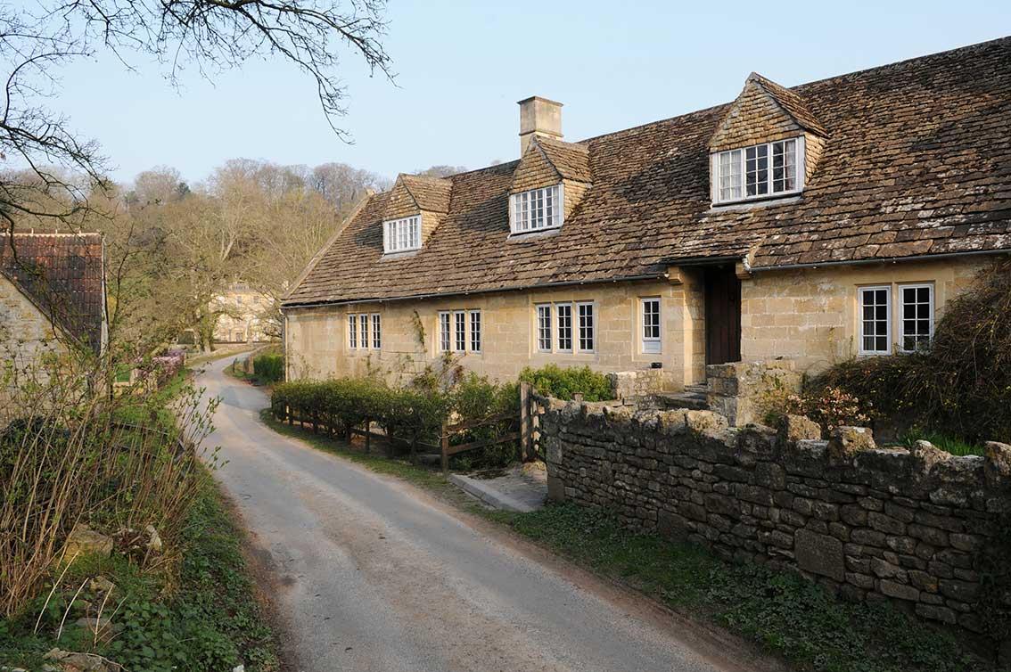 Hostal Rural