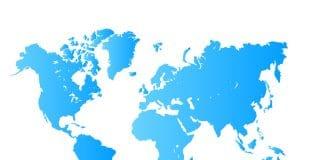 Centros de ayuno en Europa