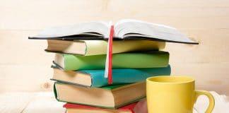 Libros sobre el ayuno