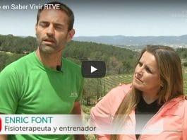 Mi ayuno en saber vivir RTVE