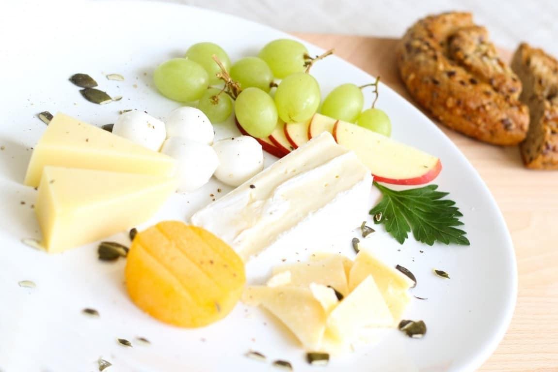 Dieta blanda quimica alimentos permitidos