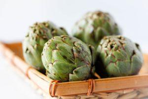 Dieta de la alcachofa: Una guía sencilla