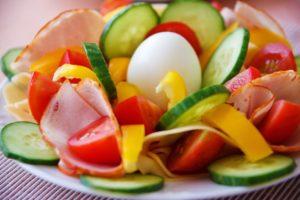 Dieta Lacto-ovo-vegetariana: Como seguirla correctamente