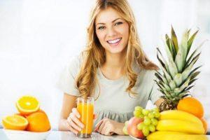 Dieta crudivora: En qué consiste, beneficios y contraindicaciones