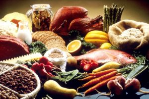 Los mejores consejos para una dieta antiestreñimiento efectiva