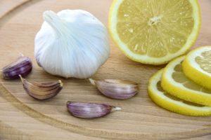 Cómo seguir una dieta antioxidante para retener la juventud