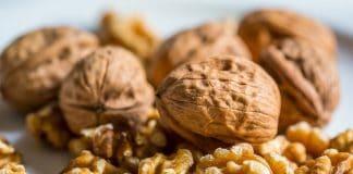 efectos secundarios de la nuez de macadamia