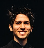 Carlos Azuaje