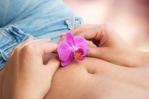 Ayuno: fertilidad y equilibrio hormonal