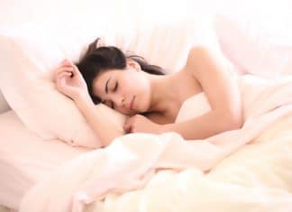 ayuno como remedio para el insomnio